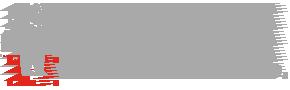 CAROLAK s.r.o. | lakovací a sušící kabiny, autolakovna